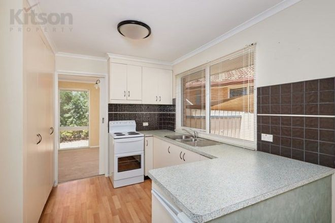 Picture of 1 Eldershaw Drive, FOREST HILL NSW 2651