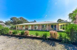 6 The Falls Road, Yerrinbool NSW 2575