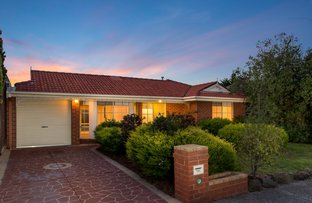 Picture of 5 Mcnicholl Way, Delahey VIC 3037