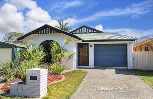 Picture of 23 Macquarie Circuit, Forest Lake QLD 4078