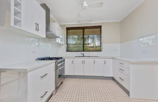 Picture of 21 Stobo Crescent, Alawa NT 0810