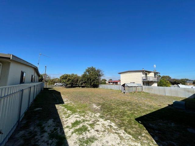 20 Seaview Drive, Kingston Se SA 5275, Image 2