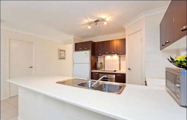 16 Butternut Circuit, Thornlands QLD 4164, Image 2