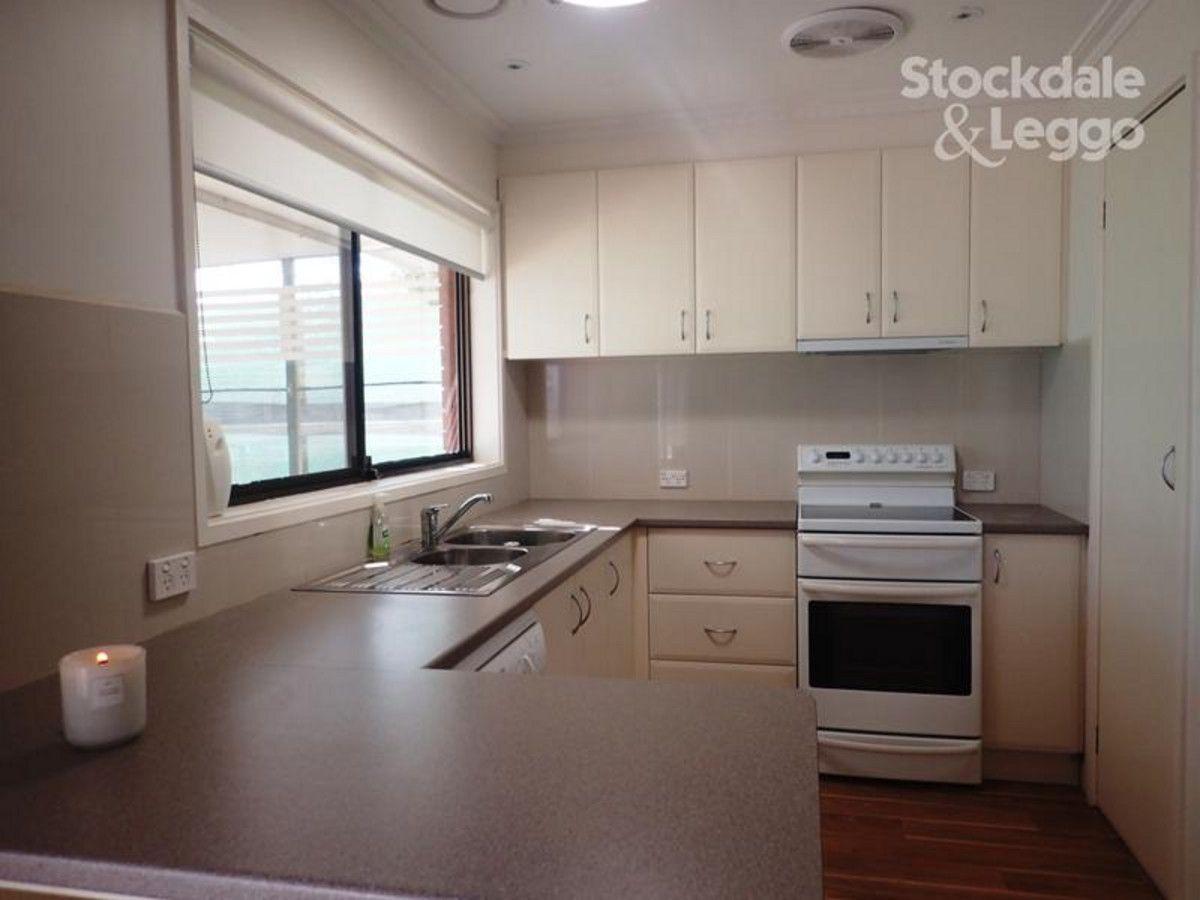 46 Coolangatta Drive, Clifton Springs VIC 3222, Image 1