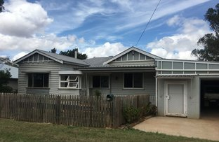 Picture of 19 Haly Street, Kingaroy QLD 4610