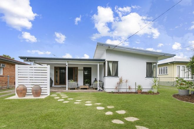 Picture of 730 Hamilton Road, CHERMSIDE WEST QLD 4032