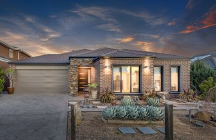 Picture of 21 Cronulla Way, Taylors Hill VIC 3037