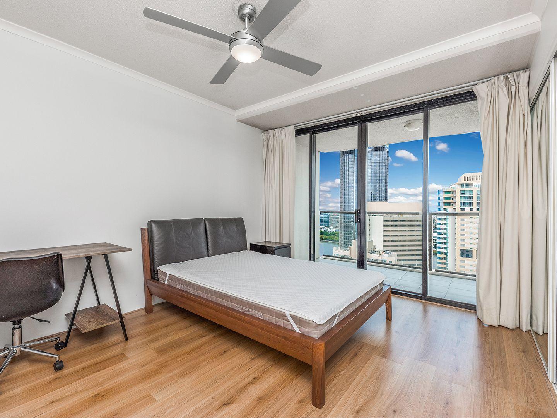 4005/79 Albert Street, Brisbane City QLD 4000, Image 0