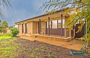 Picture of 29 Cavenagh Street, Elizabeth Downs SA 5113