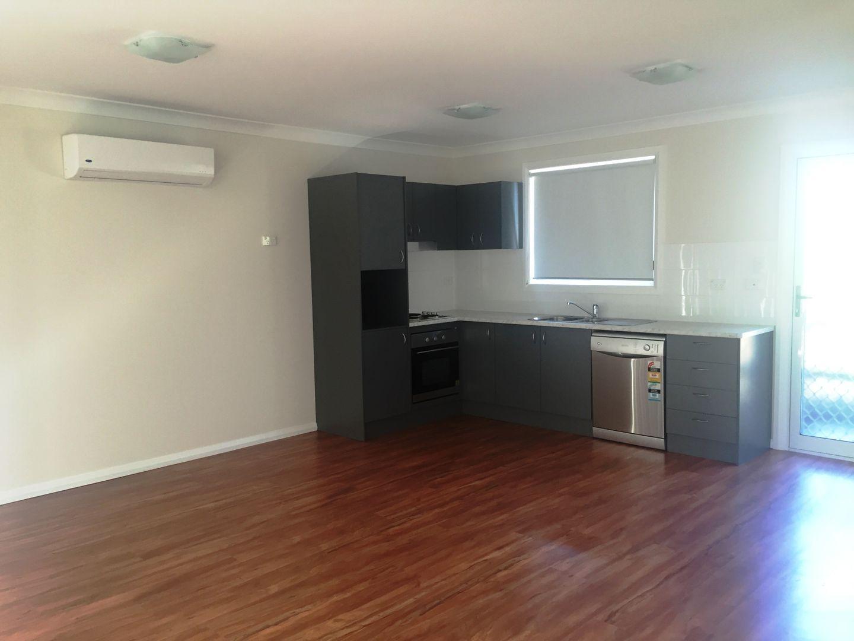 8A Ranclaud Street, Booragul NSW 2284, Image 2