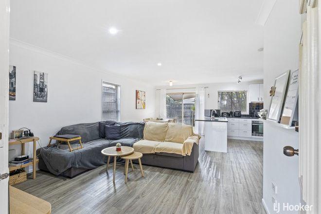 Picture of 37/77 Nursery Avenue, RUNCORN QLD 4113