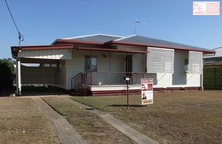 Picture of 8 Boys Ave, Maryborough QLD 4650