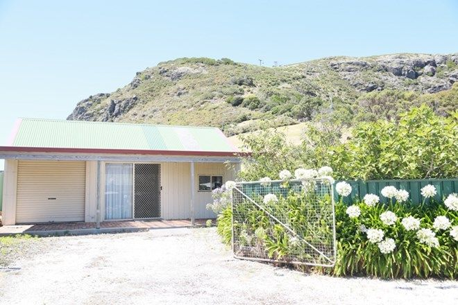 Picture of 16A Church Street, STANLEY TAS 7331