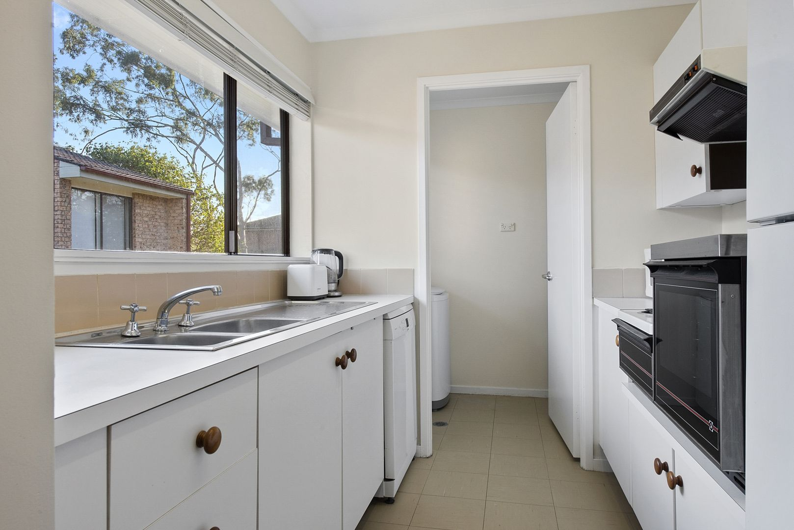 78/2 Kitchener Road, Cherrybrook NSW 2126, Image 1