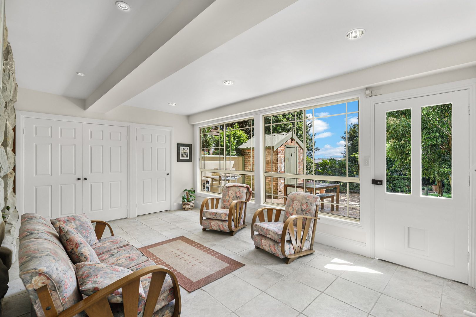 76 Church Street, The Hill NSW 2300, Image 2