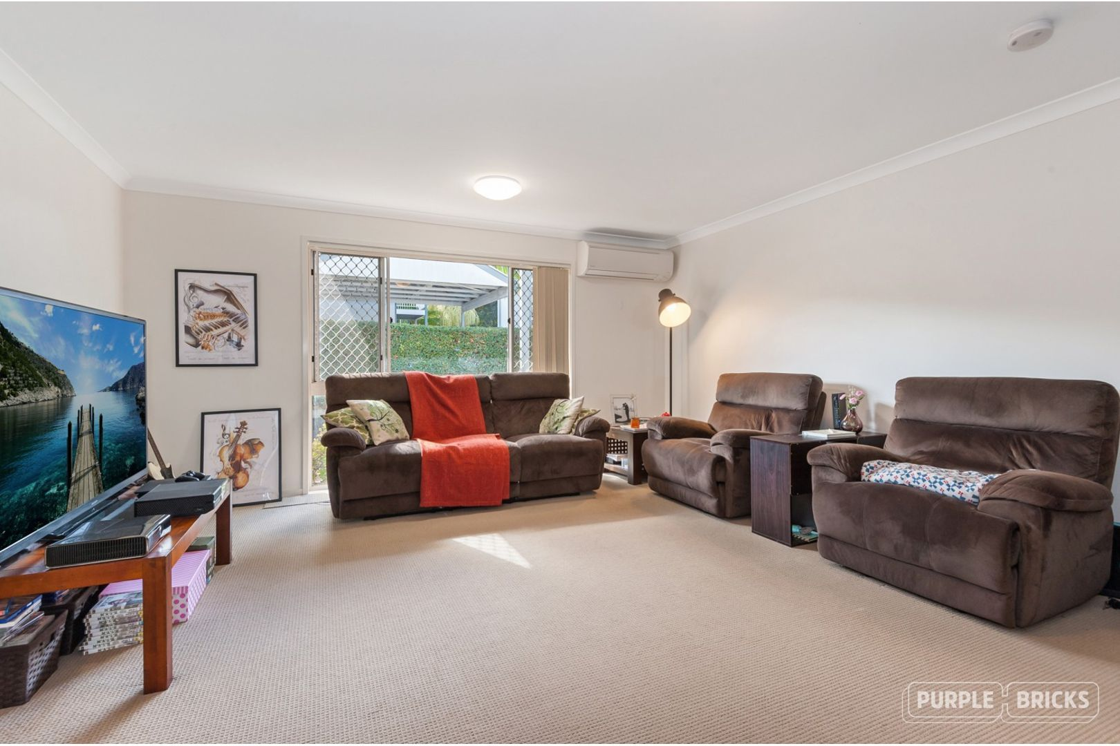 23/47 Hindes Street, Lota QLD 4179, Image 2