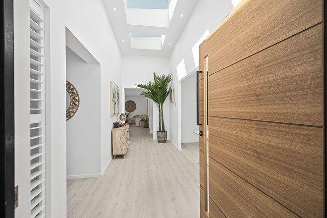 Picture of 103 Ocean Zepher Estate, DUNBOGAN NSW 2443