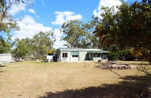 Picture of 11 Battery Road, Burua QLD 4680