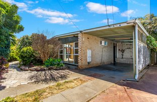 Picture of 512 Salisbury Highway, Parafield Gardens SA 5107