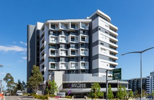Picture of 310/632 Doncaster Road, Doncaster VIC 3108