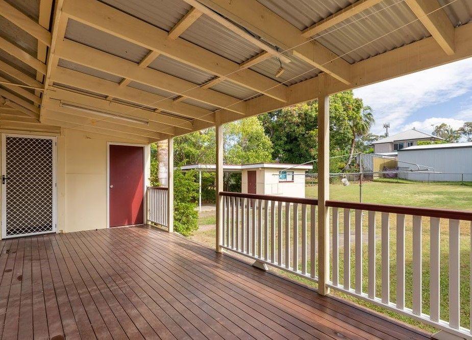 30 Crampton St, Keperra QLD 4054, Image 1