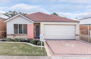 Picture of 143/51 Curtin Way, Greenfields WA 6210