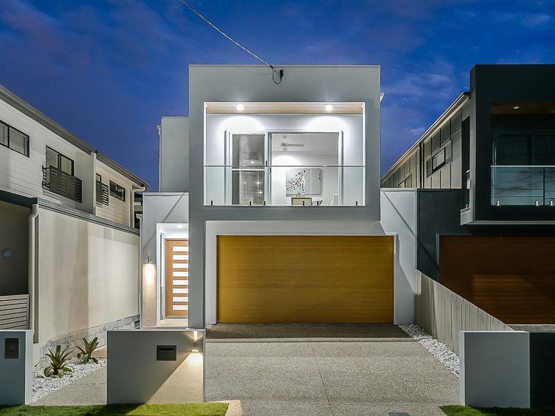 48 Jamieson Street, Bulimba QLD 4171, Image 0