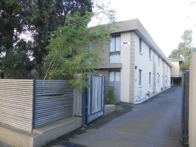 1/168 Princess Street, Kew VIC 3101, Image 0