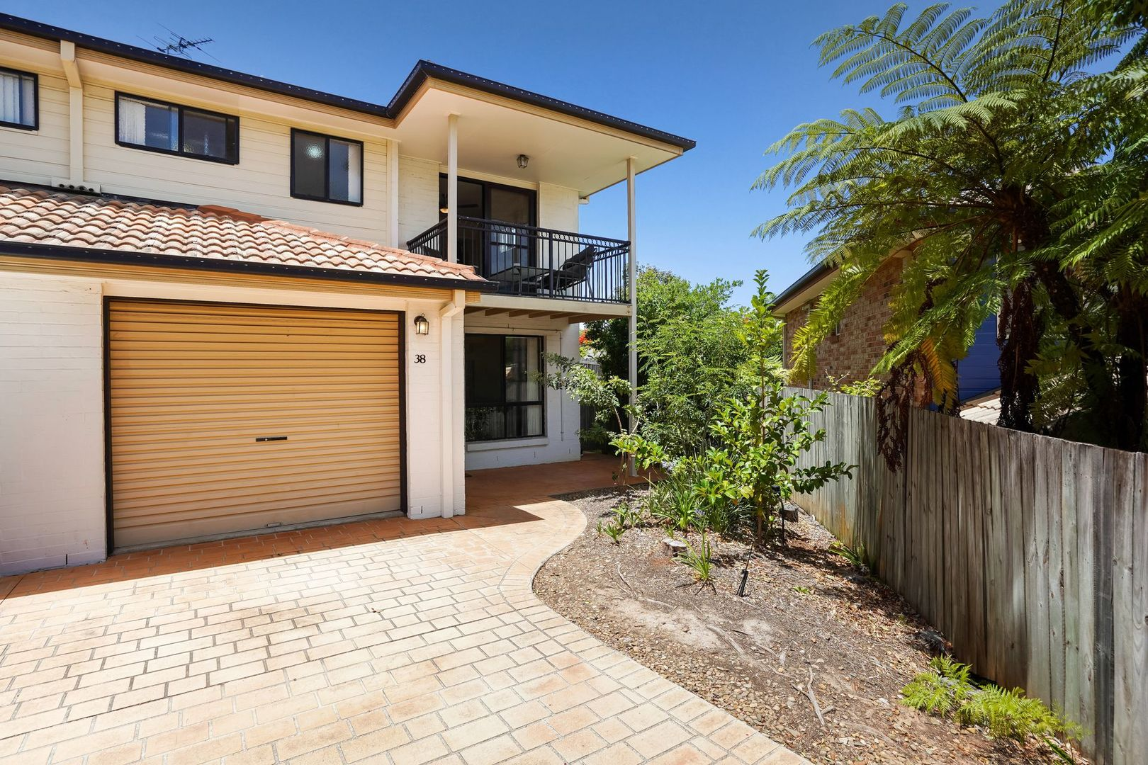 38/55 Beckwith Street, Ormiston QLD 4160, Image 0