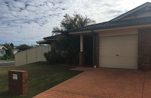 Picture of 1 GALLEON GROVE, Caves Beach NSW 2281