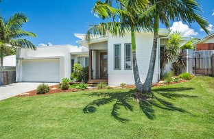 Picture of 9 Tolkien Place, Coolum Beach QLD 4573