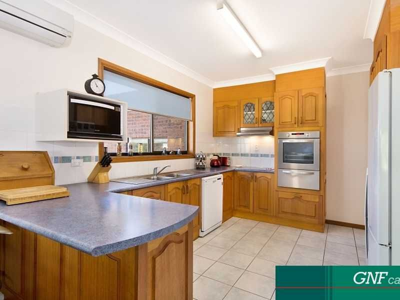 27 Fairway Drive, Casino NSW 2470, Image 2