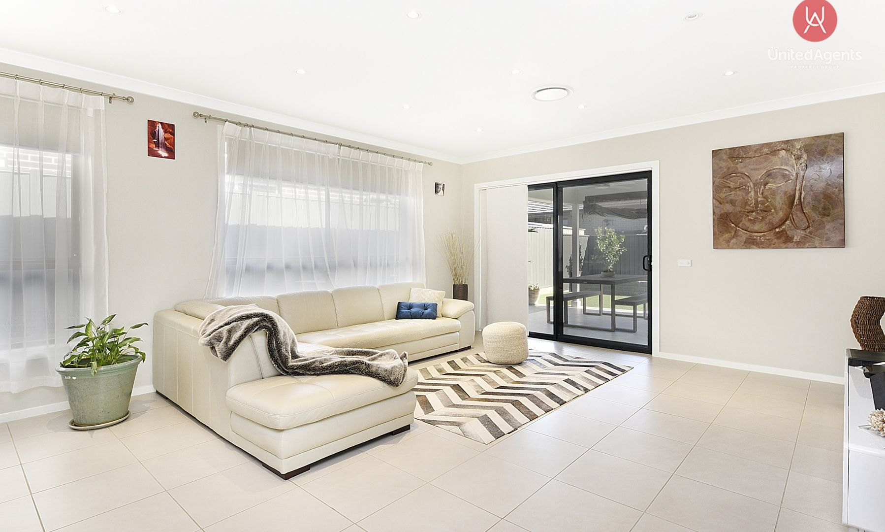 15 Promise Avenue, Leppington NSW 2179, Image 2