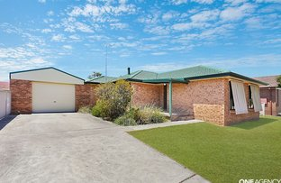 Picture of 3 Burbank Crescent, Singleton NSW 2330