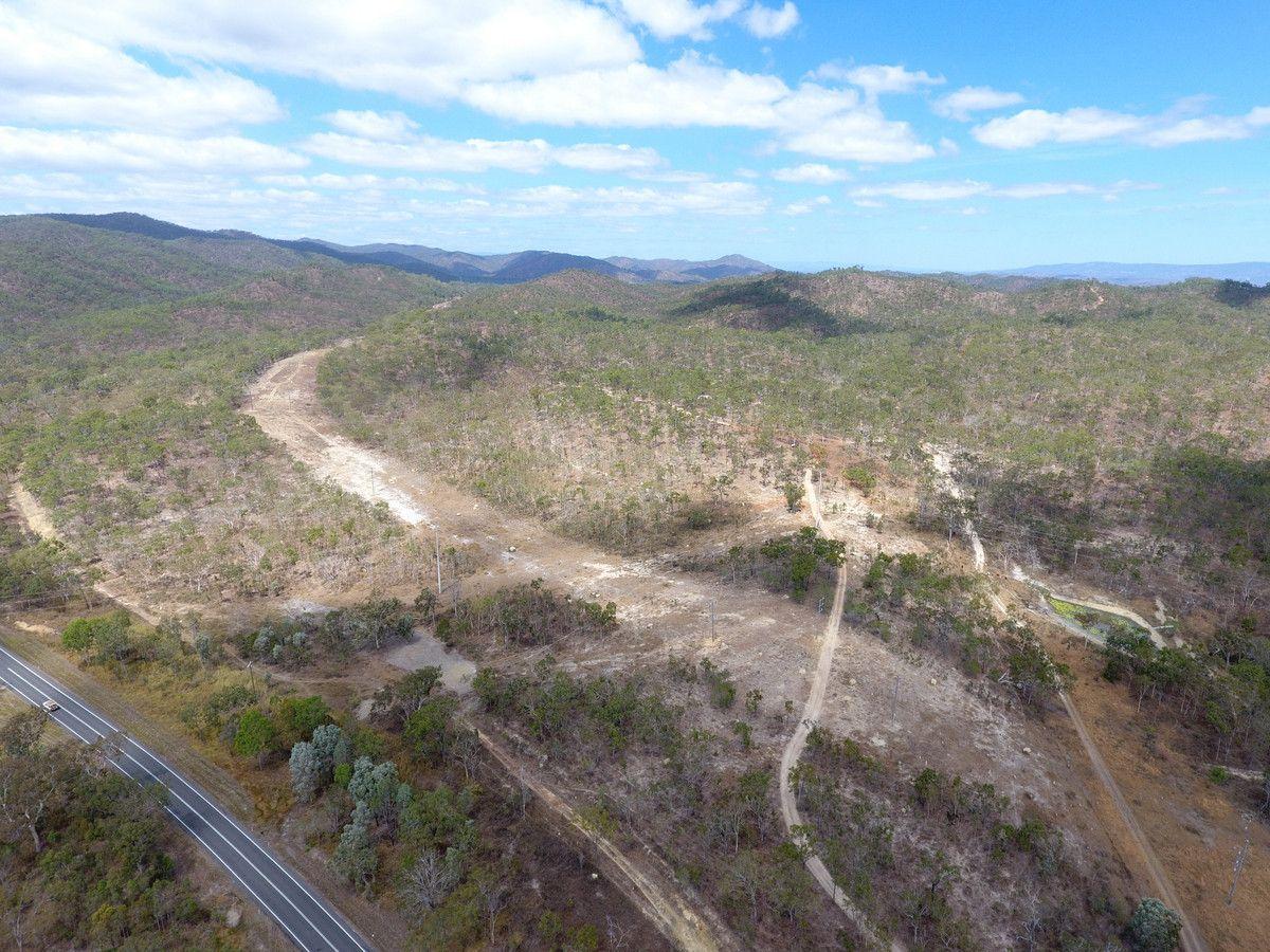 1/3609 Mulligan Highway, Mount Molloy QLD 4871, Image 1