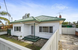 Picture of 903 Mate Street, North Albury NSW 2640