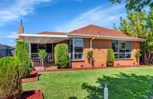 Picture of 12 Twyford Street, Fawkner VIC 3060