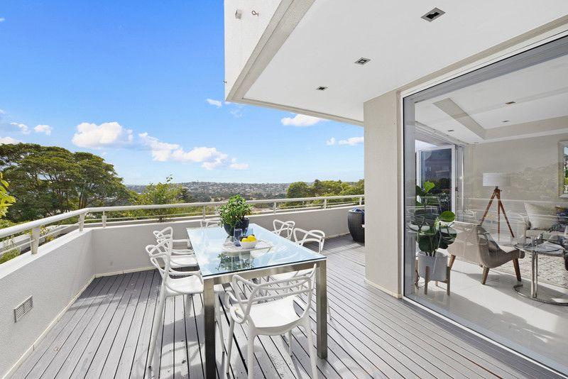 6/16 Benelong Crescent, Bellevue Hill NSW 2023, Image 2