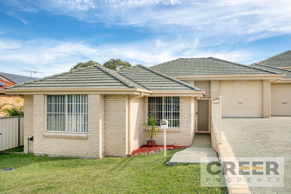 2/5 Tibbin Street, Kahibah NSW 2290, Image 0