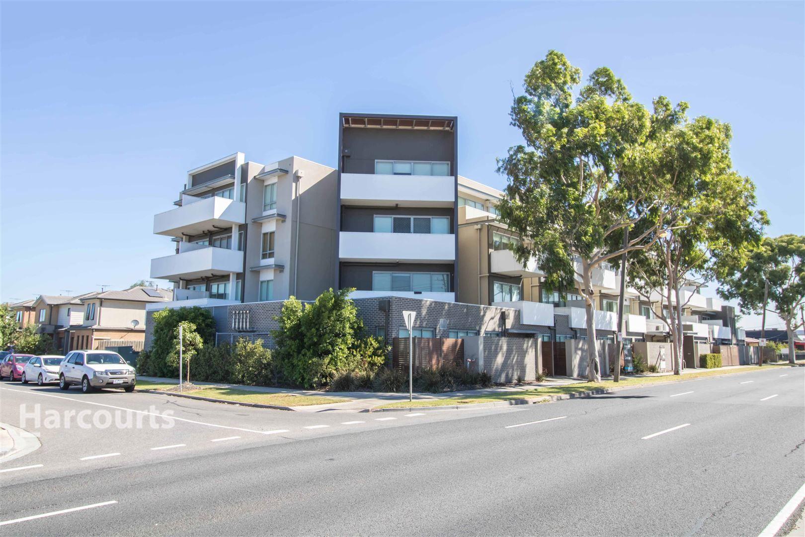 116/251 Ballarat Road, Braybrook VIC 3019, Image 0