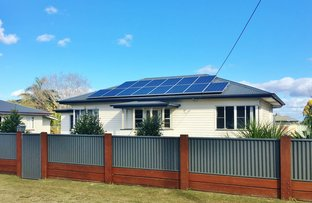 Picture of 5 Kefford Street, Kingaroy QLD 4610