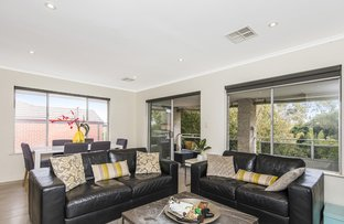 Picture of 9/5 Clarence Street, South Perth WA 6151