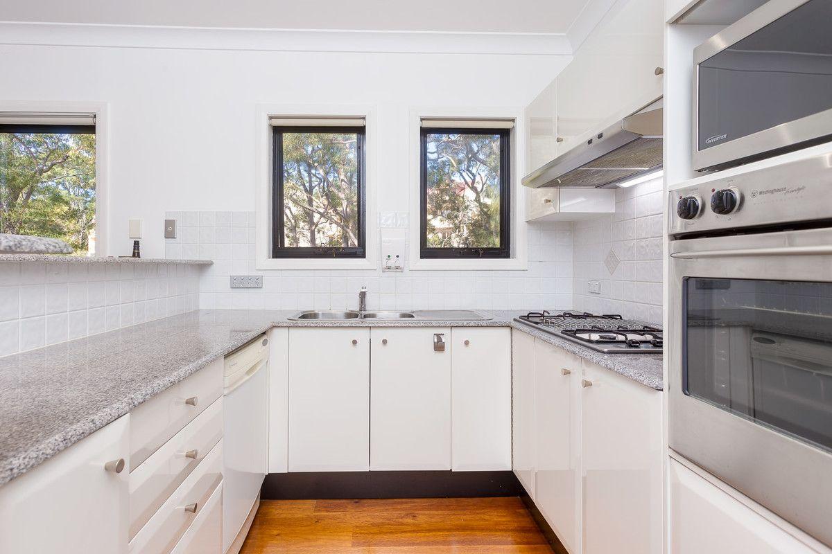 15 Kinsellas Drive, Lane Cove North NSW 2066, Image 1