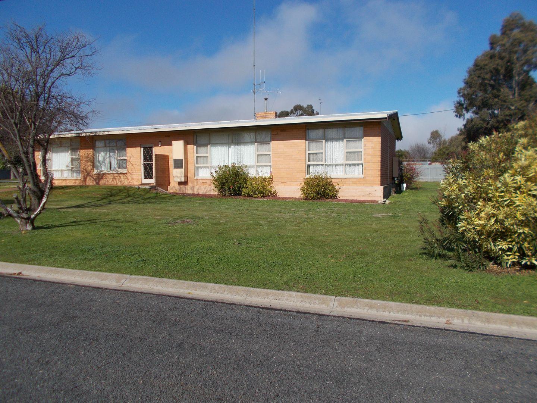 24 Albert Pde, Bordertown SA 5268, Image 1