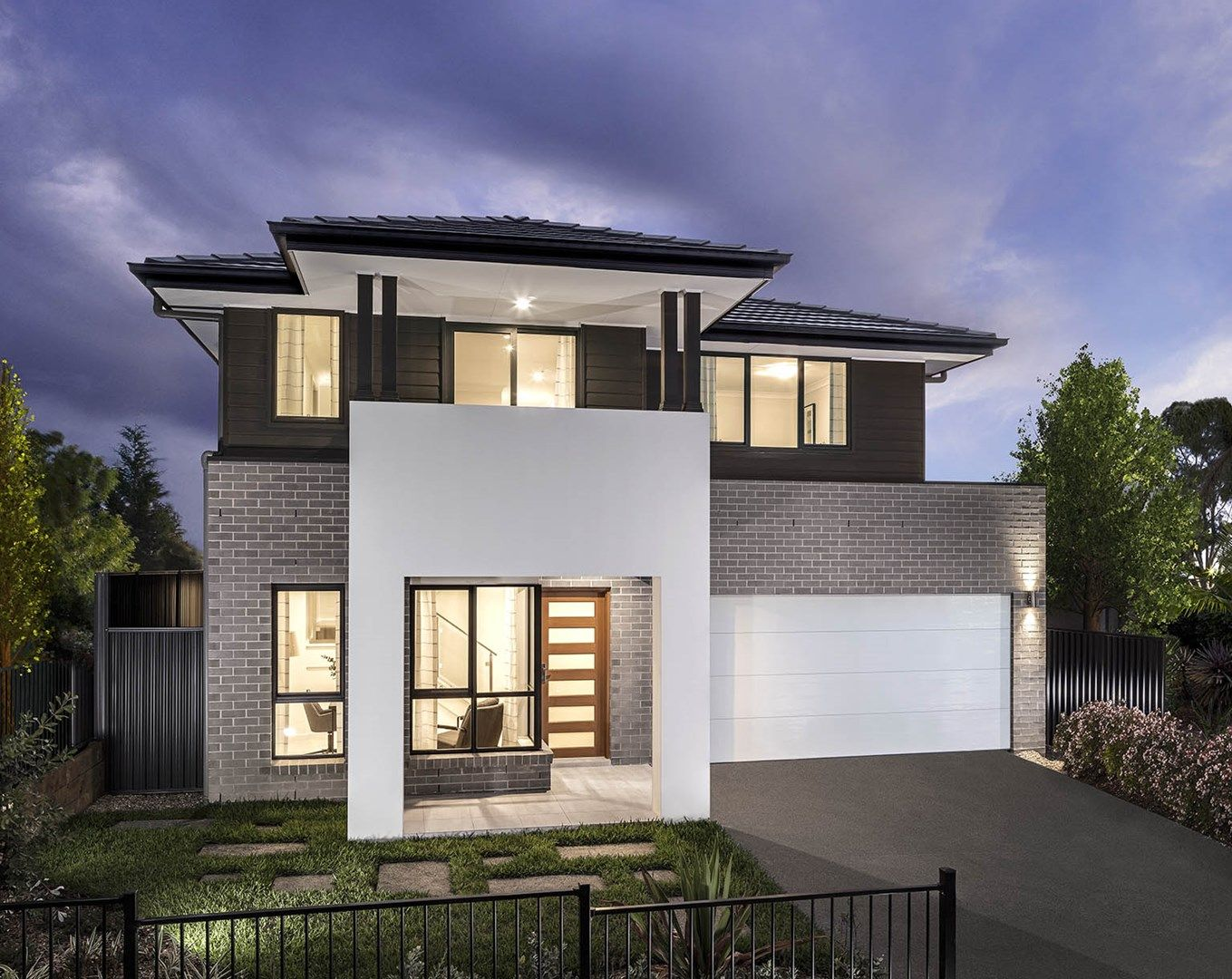 Lot 5099 Proposed Road (Emerald Hills), Emerald Hill NSW 2380, Image 0