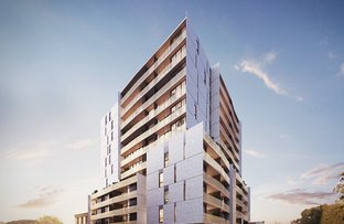 Picture of Unit 602/999 Whitehorse Rd, Box Hill VIC 3128
