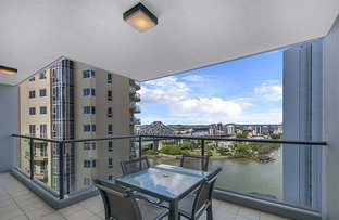 Picture of 30 Macrossan St, Brisbane City QLD 4000