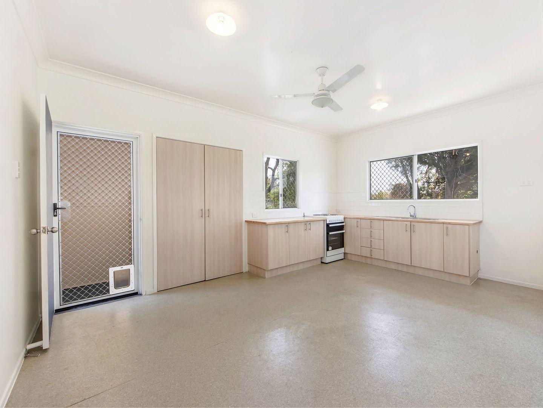 1 Karo Street, Inala QLD 4077, Image 1