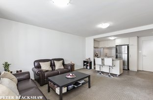 Picture of 199/60 College Street, Belconnen ACT 2617