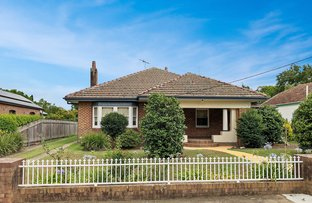 Picture of 38 Queen Street, Lorn NSW 2320